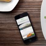 mobilne aplikacije Infenso
