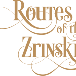 Routes of the Zrinski