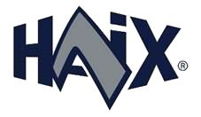 haix infenso mrežna rješenja