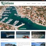 Villa Kristiana