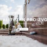website bratković infenso