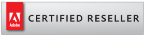 adobe infenso certified reseller