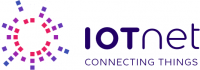 IoT Net Adria Partner