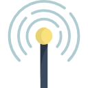 IoT mreža