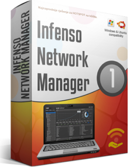 network solutions infenso