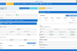 Registar Imovine — Mozilla Firefox 1_11_2021 4_38_18 PM