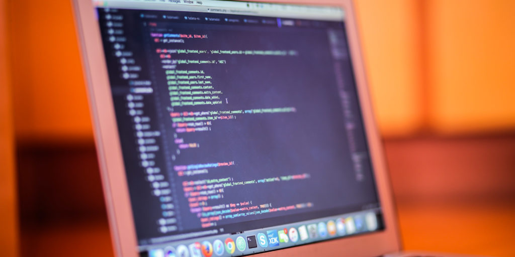 digitalna agencija infenso poslovne aplikacije